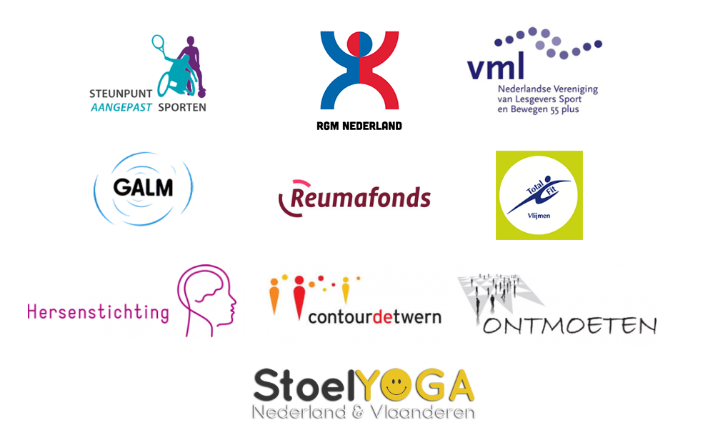 Afbeelding verzameling logos